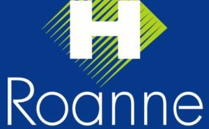 Le Centre Hospitalier de Roanne, sur la voie du retour à l'équilibre financier, définit ses orientations stratégiques pour les cinq prochaines années.
