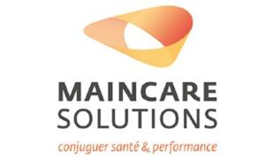 M-Crossway 8.2 : la nouvelle plate-forme production de soins pour les GHT est disponible