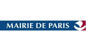 Hôtel Dieu : La Ville de Paris réaffirme son soutien au projet porté par l'AP-HP