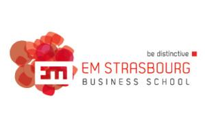Rencontre SSA 2015 : EM Strasbourg Business School