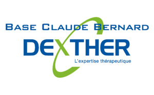 Rencontre SSA 2015 : BASE CLAUDE BERNARD