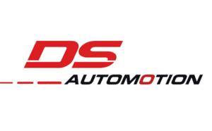 Rencontre SSA 2015 : DS AUTOMOTION