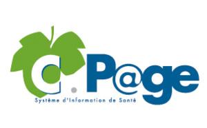 Rencontre SSA 2015 : CPAGE