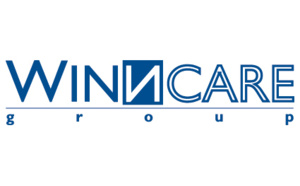 Rencontre SSA 2015 : WINNCARE
