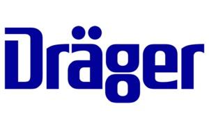 Rencontre SSA 2015 : DRÄGER