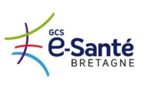En Bretagne, l'orientation des patients vers les services de soins de suite et réadaptation favorisée par ORIS