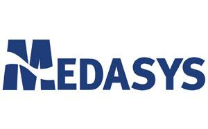 Medasys remporte un premier marché Dossier Patient en Belgique en équipant le CH du Bois de l'Abbaye et de Hesbaye avec DxCare