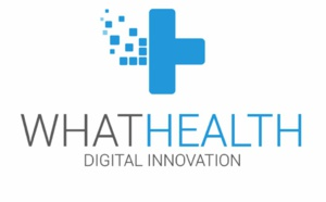« Hackathon » What Health à l'AP-HP