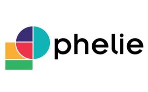 Patrimoine hospitalier : un bilan très positif de la 1ère année d'OPHELIE !