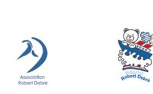 Évasion scientifique en Normandie pour les enfants de l'hôpital Robert-Debré, avec le CNRS