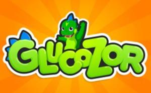 « GlucoZor » : une application ludique et éducative pour apprendre aux enfants à gérer leur diabète