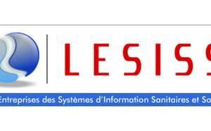 Échanges dématerialisés : LESISS lance la concertation