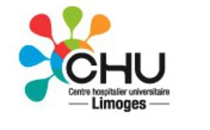 3ème IRM au CHU de Limoges : des délais raccourcis et de nouvelles possibilités