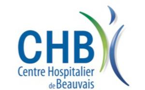 Le CH de Beauvais, hôpital pionnier dans le domaine du développement durable