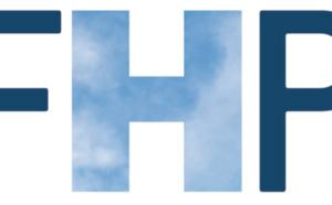 8èmes Trophées de l'Hospitalisation Privée : 22 cliniques distinguées en 2015 pour leur créativité et leur engagement au service des patients