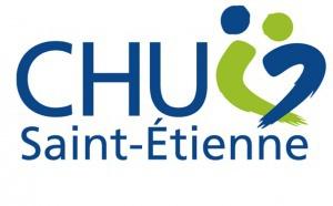 Première nationale au CHU de Saint‐Étienne : un vote entièrement dématérialisé pour renouveler la CME