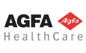 Agfa HealthCare intègre la reconnaissance vocale de Nuance à son système de gestion des informations cliniques ORBIS