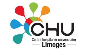 Lutte contre la violence faite aux soignants : le CHU de Limoges distingué