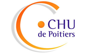 Le CHU de Poitiers et le Centre Hospitalier de Montmorillon fusionneront le 1er janvier 2016