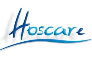 Mise à jour du guide Hoscare
