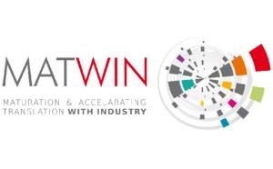MATWIN devient une filiale à 100% d'UNICANCER afin d'accélérer l'innovation en oncologie au bénéfice du patient