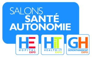 Salons Santé Autonomie 2015 : le bilan