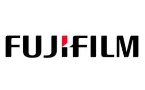Retrouvez Fujifilm Medical Systems au Congrès de Tomosynthèse mammaire de Montpellier (10-11 septembre)