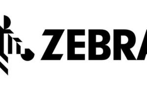 """Zebra Technologies présente une solution intelligente et non intrusive de """"Time Tracking"""""""