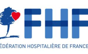 Examen du Projet de Loi de Santé par le Sénat : la FHF déplore une occasion manquée pour le service public