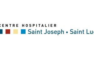 La prise en charge ambulatoire, au coeur de la stratégie du Centre Hospitalier Saint Joseph Saint Luc (CHSJSL)