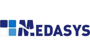 À voir sur les JFR 2015 : Medasys
