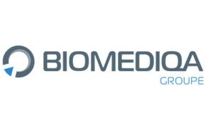À voir sur les JFR 2015 : Biomediqa