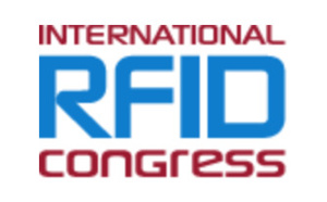 International RFID Congress 2015 : les lauréats des RFID Awards