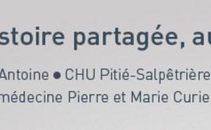 L'UPMC fête les jubilés des CHU Saint-Antoine et Pitié-Salpêtrière