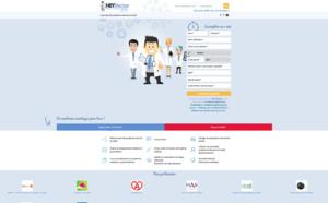 Hey Doctor, le premier réseau social médical et paramédical