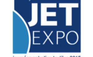 Retour sur JET Expo 2015 !