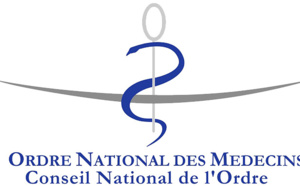 Le CNOM publie les atlas régionaux de la démographie médicale