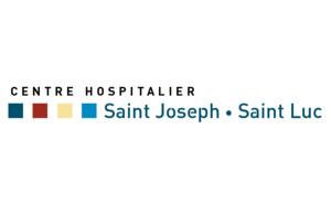 Le Centre Hospitalier Saint-Joseph Saint-Luc (CHSJSL) pionnier en France dans la réhabilitation rapide du patient opéré
