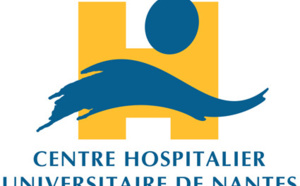 Le CHU de Nantes débute son voyage vers l'hôpital numérique : retour sur un big-bang réussi