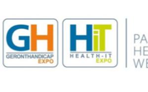 La Paris Healthcare Week accueille le Salon Infirmier les 24, 25 et 26 mai 2016