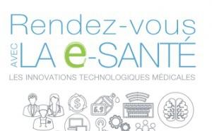 09 février 2016 : Le SNITEM vous donne rendez-vous avec la e-santé