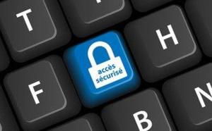Hôpital Numérique : assurer l'auditabilité du Système d'Information en maîtrisant les identités et habilitations