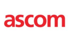 Ascom conforte son positionnement sur les technologies de l'information et de la communication