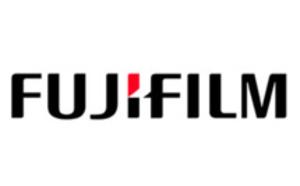 Fujifilm fait entrer l'hôpital dans l'ère du numérique en intégrant le catalogue de l'UGAP pour deux nouvelles solutions de radiographie à capteurs plans WiFi