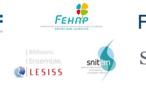 Échanges dématérialisés dans le cadre de PES/V2 : publication d'un standard commun pour tous les acteurs