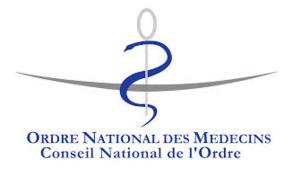 Le CNOM publie les résultats de son enquête annuelle sur la permanence des soins