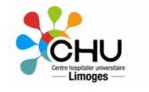 Le CHU de Limoges fier de participer au lancement du cluster médical Limousin