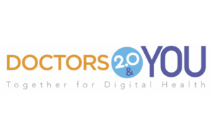 Doctors 2.0 & You : la 6ème édition du Congrès International de la Santé Digitale
