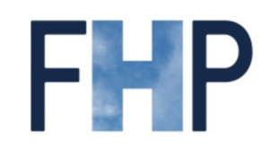 La FHP renforce ses liens avec les grandes écoles et signe un partenariat avec le MBA Institute (Groupe INSEEC)