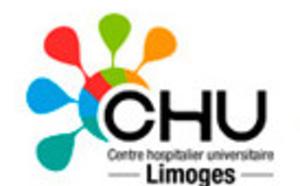Le CHU de Limoges, premier CHU à tenter l'aventure Instagram !